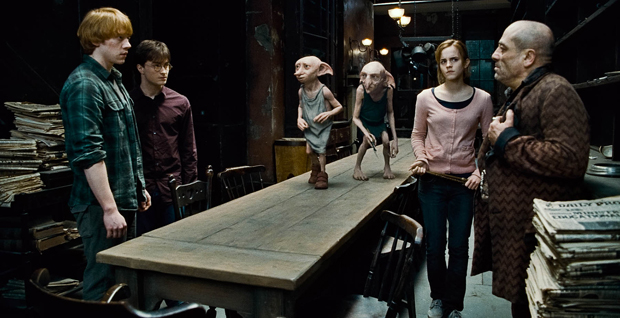 Jeu des images (version HP) - Page 26 Hp7-1-02_dobby