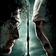 The new trailer for Harry Potter And The Deathly Hallows Part 2