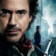 The new trailer for Sherlock Holmes: A Game Of Shadows.