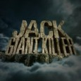 The new teaser for Jack The Giant Killer.