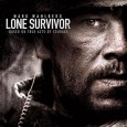 Compositing on Lone Survivor at Image Engine