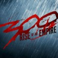 Stereo conversion for 300: Rise Of An Empire