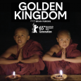 Crowdfunding for Golden Kingdom, a film I helped out on.