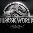 Compositing on Jurassic World at Image Engine