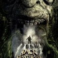 Stereo compositing on Jack The Giant Slayer