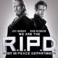 The first trailer for R.I.P.D.