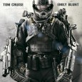 The first trailer for Edge Of Tomorrow