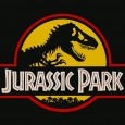 A selection of sources looking back at the FX work done on Jurassic Park