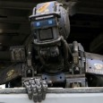 New Chappie trailer from the UK. Very different to the international version.
