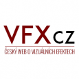 My interview with VFXcz